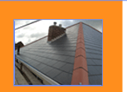 Specialists In Roofing